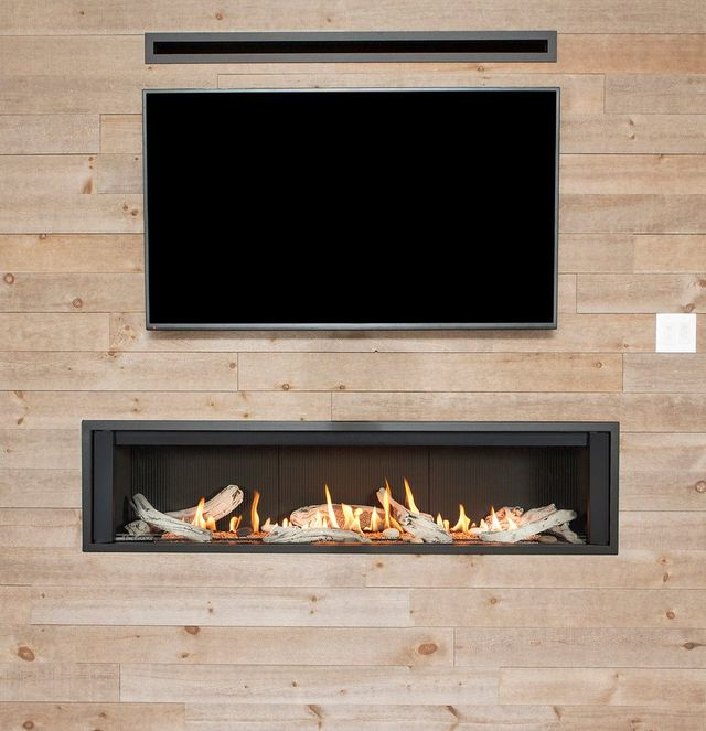 Fireplaces Gas Fireplaces Wakefield Ri
