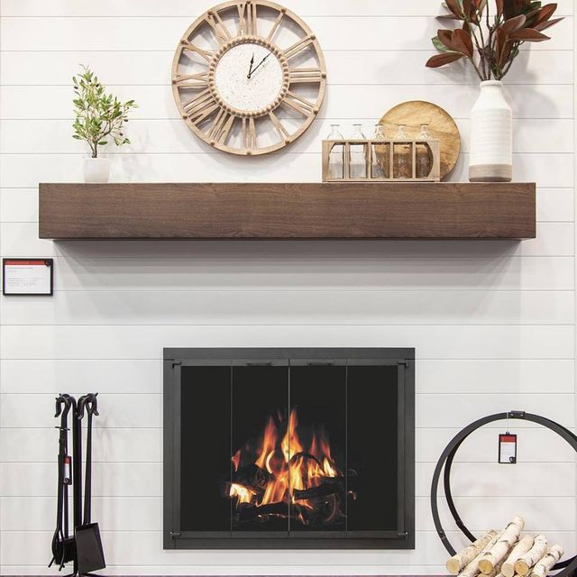 Wakefield Fireplace Grills Stove Installations Wakefield