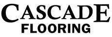 Cascade Flooring Logo