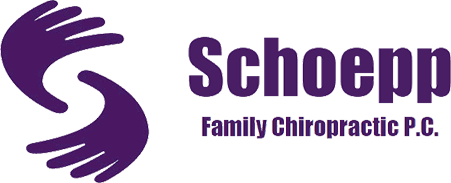 Schoepp Family Chiropractic, PC - logo
