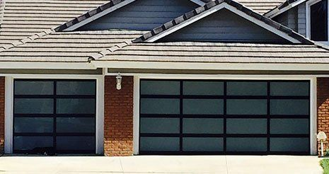 a 1 garage doorsA1  Stop Garage Door Company  Garage Door  Palmdale CA