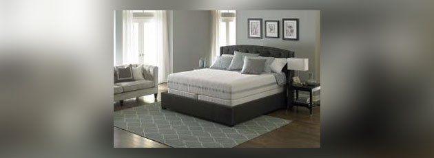 pedic by va luxe where tempur sleep ii warehouse harrisonburg mattress happens mattresses cloud mb