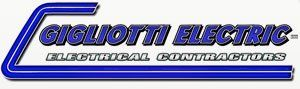 Gigliotti Electric Inc. - logo