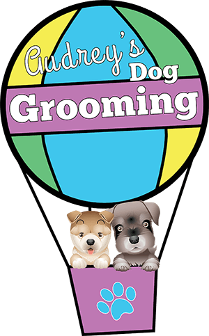 Pet grooming by audrey llc dog grooming omaha ne pet grooming by audrey llc logo solutioingenieria Image collections