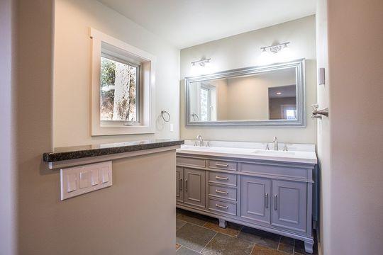 Bathroom Remodeling Contractor Spokane Valley & Spokane