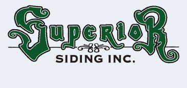 Superior Siding Inc. - Logo