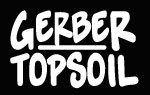 Gerber Topsoil LLC - logo