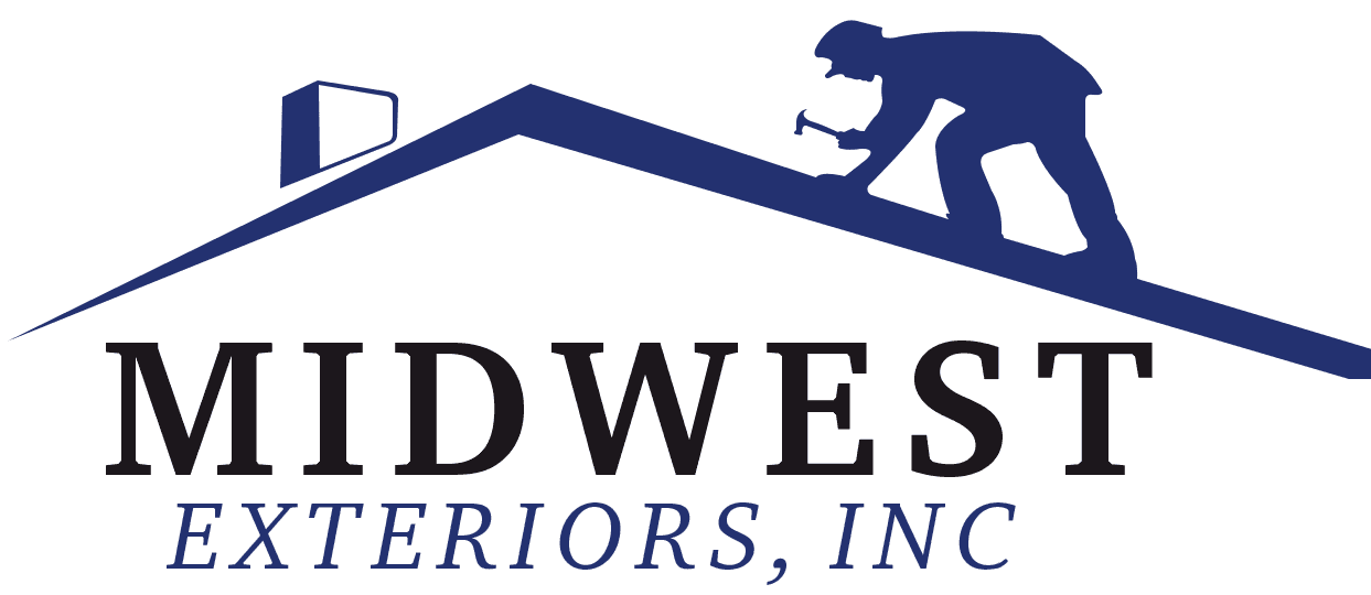 Midwest Exteriors, Inc - Logo