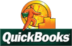 QuickBooks Advisor