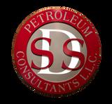SDS Petroleum Consultants L.L.C. - logo