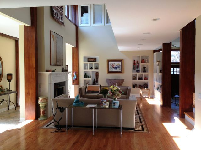 Home Interior Work | Home Interiors Elegant Rooms Mahwah Nj