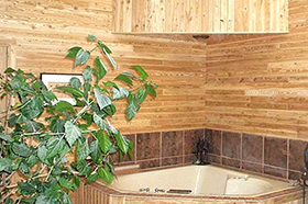 Wood Products for Every Need