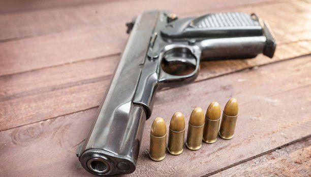 Gun Trust Services | Types of Gun Trusts | Austin, TX