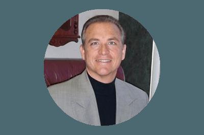 Glenn E. Partin, OD PC