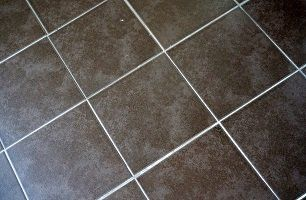 R Amp J Carpet Cleaning Floor Cleaning Auburndale Fl