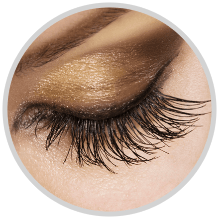 Eye Lash Extension