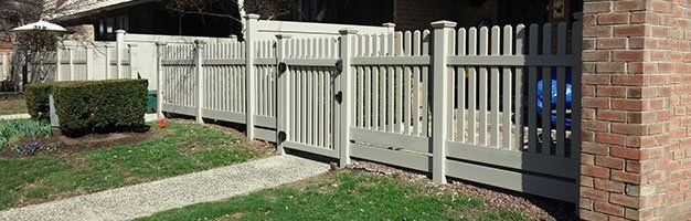 Do it yourself fencing fence to go kits west nyack ny fence solutioingenieria Choice Image