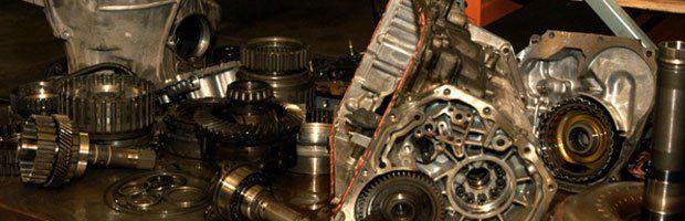 Auto Transmission Repair >> Transmission Repair Transmission Diagnostics Kenosha Wi