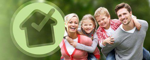 residential insurance home insurance omaha