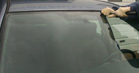 read more mobile auto glass services - Auto Glass Repair Tulsa Ok