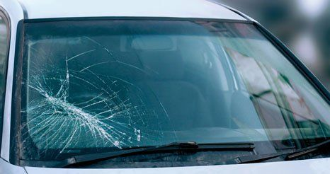 car - Auto Glass Repair Tulsa Ok