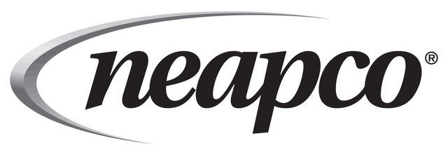 Hunter Engineering Company Logo