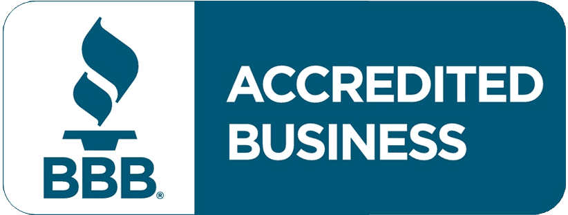 Better Business Bureau - logo