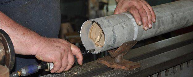 Driveshaft Balancing Near Me >> Driveshaft Repairs Driveshaft Balancing Vidor Tx