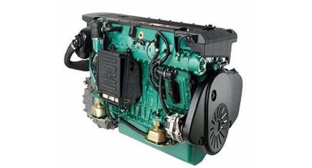Johnson Diesel's Marines Diesel Parts  Biloxi, MS Marine Services