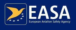 EASA Member logo