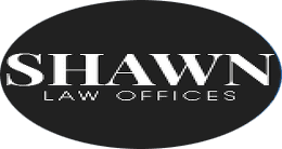 Shawn Law Offices - logo