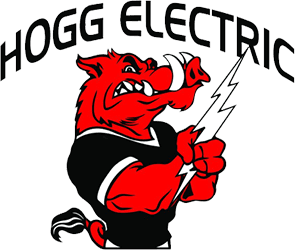 Hogg Electric - Logo