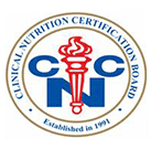 Clinical Nutrition Certification Board