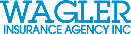 Wagler Insurance Agency Inc - Logo
