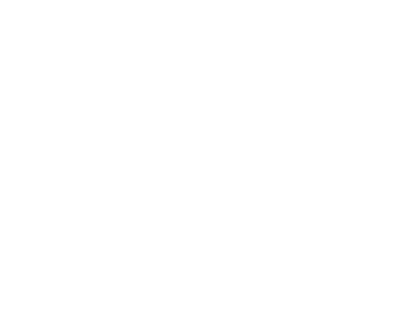 Randy Premer Repair Inc - logo