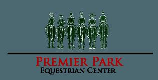 Premier Park Equestrian Center-Logo