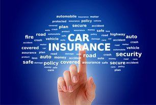 Insure On The Spot Phone Number >> The Insurance Spot Comprehensive Insurance Plans Gary In