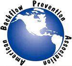 American Backflow Prevention Association