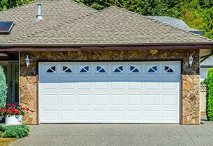 Garage Door Repair Service | DeKalb, IL | Mr. Door Guy | 708