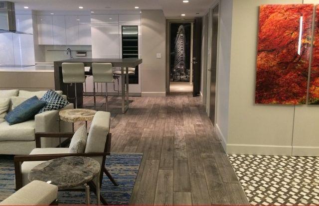 Floor Zone Llc Sales And Installation Houston Tx