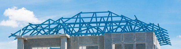 Metal Stud Framing Custom Framing West Des Moines Ia