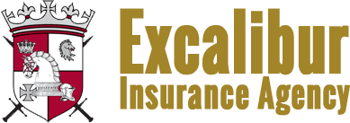Excalibur Insurance Agency_logo