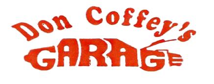Don Coffey's Garage | Auto Repairs | Waterford, MI