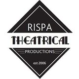 RISPA Theatrical Productions