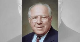 Lawrence Nuechterlein