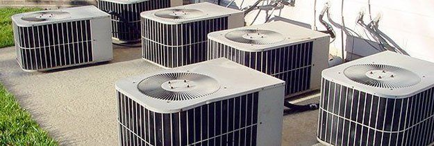 Commercial HVAC Services | Commercial Plumbing | Topeka, KS