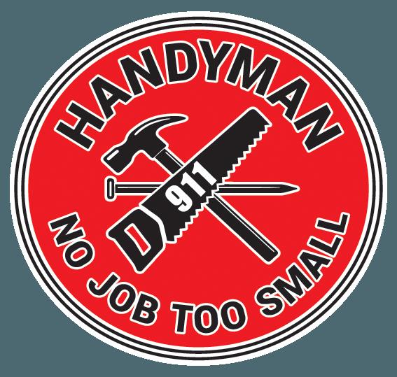 911 Handyman Llc Home Improvement West Monroe La