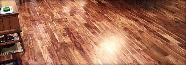 Hardwood Floor Refinishing Flooring Repair Lakeland Mi