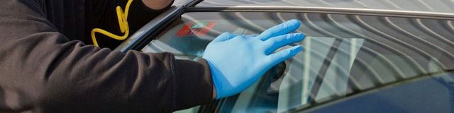 Windshield Repairs