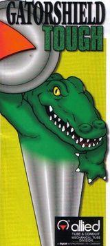 Gatorshield